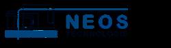 Neos Technologie